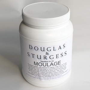 moulage_2lbs