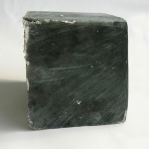 deep_green_block